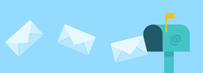 5 Ways to Optimize Your Email Marketing Right Now