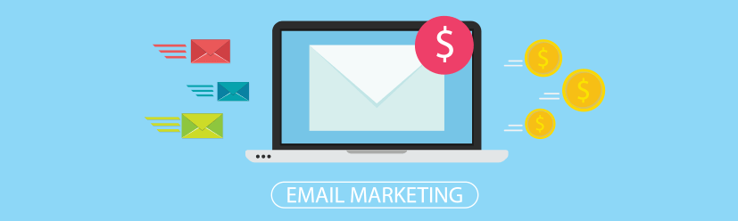 4 Email Marketing Campaigns You Need to Be Running Today