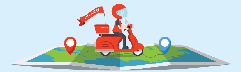 Why Third-Party Digital Delivery isn't for Everyone – and that's okay