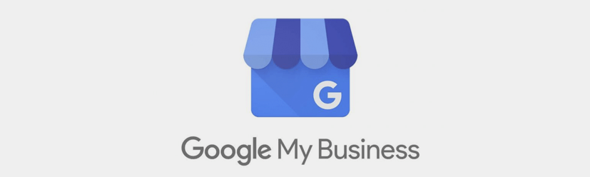 "Your ""Google My Business"" listing is more important than you think!"