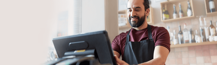 Hidden Benefits of Restaurant POS Software