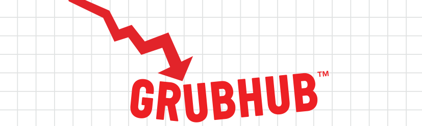 Grubhub Had a Bummer of a Week – and is taking it out on restaurants
