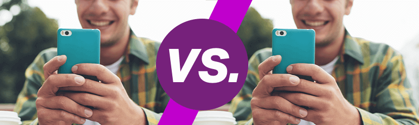 Mobile Web vs Mobile App: Which is Best?